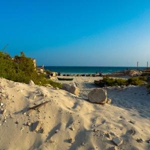 LIDO BEACH CANOES_-2
