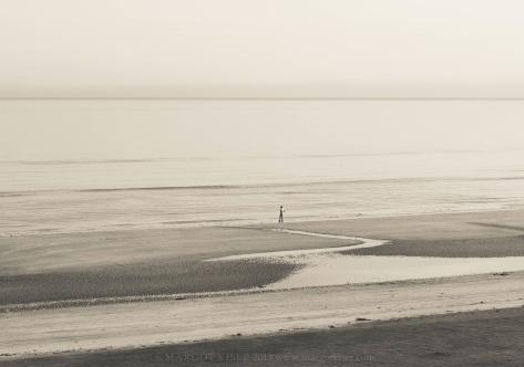 Beach after the rains Muscat .wtmk jpg