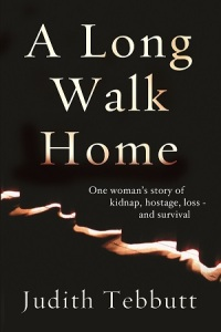 book-long-walk-home300