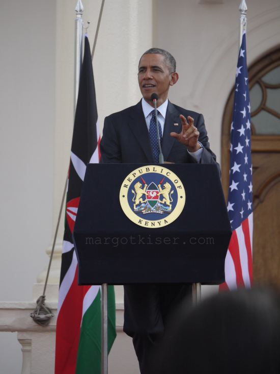 Obama in Kenya wtmk -1